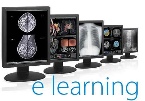 ΙΠΠΟΚΡΑΤΕΙΟ ΙΩΑΝΝΙΝΩΝ  e-learning